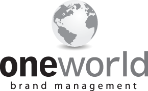 One World Brand Management